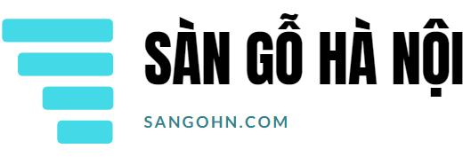 Sangohn.com